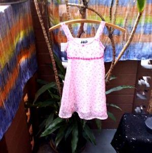Girls ZOEY Dress